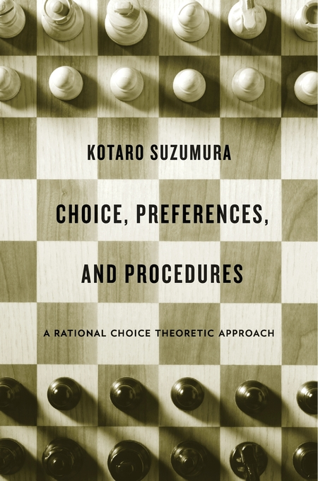 business ethics as rational choice pdf