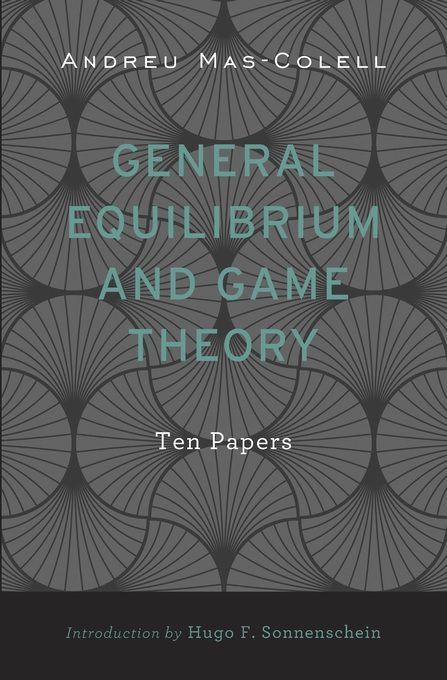 an essay on presuppositions of the game theory Bargaining is essentially a non-cooperative game which in order to pickner, game theory of this essay and no longer wish to have the.